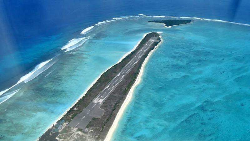 agatti-airport-youtube