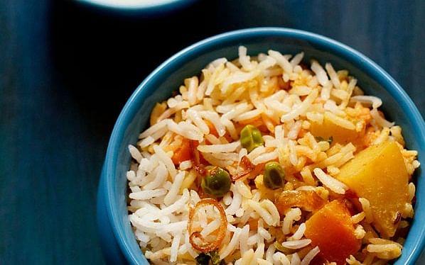 bombay-veg-biryani-recipe