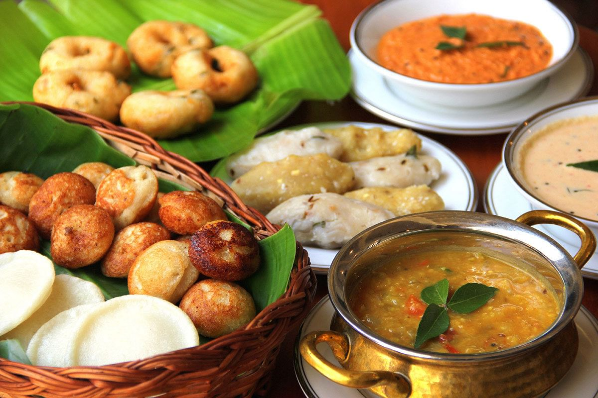 Food secrets chettinad cuisine and its culinary treasures dining3 forumfinder Image collections