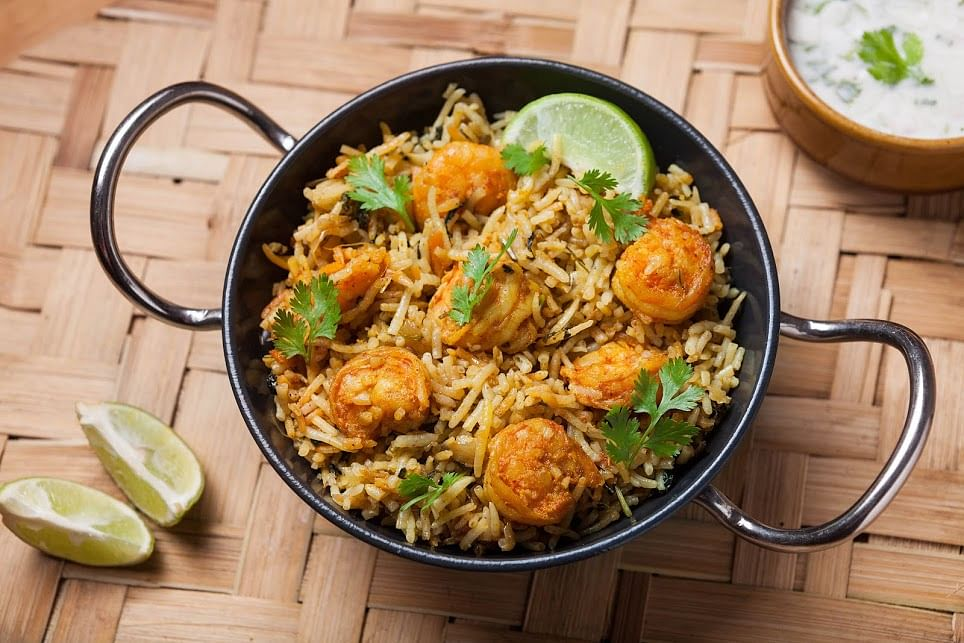 fortune_prawn_biriyani_8207_new