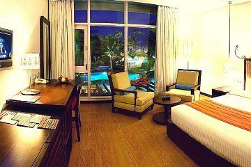 hotel_f