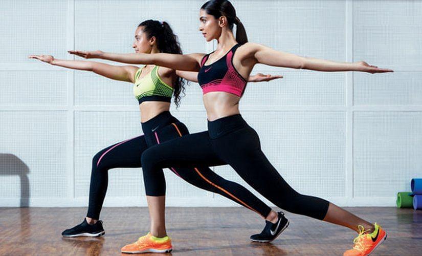 india-female-athletes-nike-video-body-namrata_purohit.png__825x500_q85_crop_subsampling-2_upscale