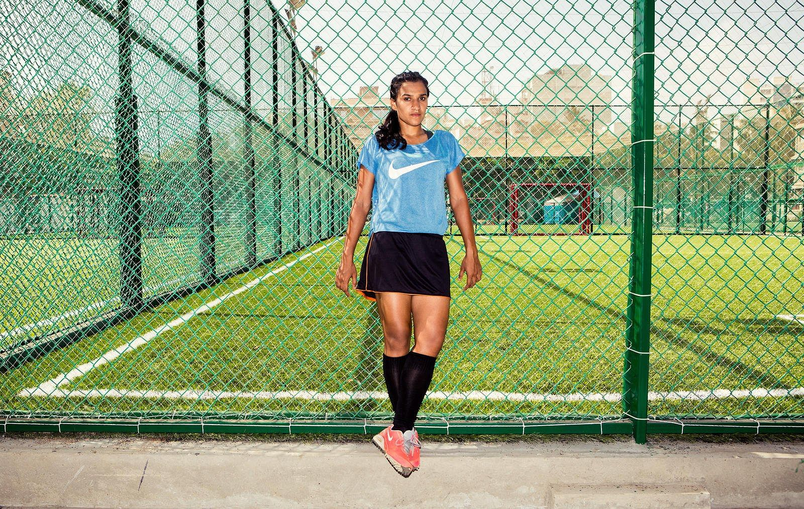 india-female-athletes-nike-video-body-rani_rampal.jpg__1600x1013_q85_crop_subsampling-2_upscale