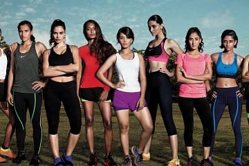 india-female-athletes-nike-video-hero.jpeg__1500x670_q85_crop_subsampling-2