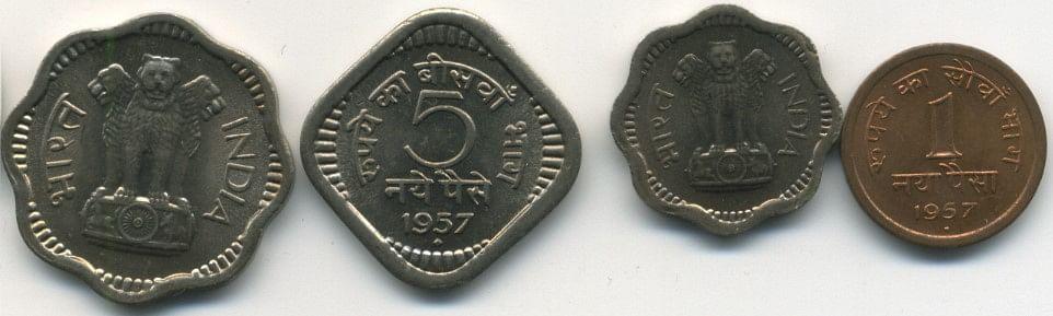 indiaset4