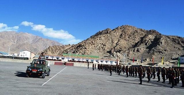 ladakh-scouts-640x330