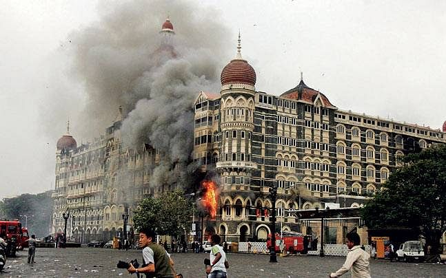 mumbai-attack-oct26-1_647_101515041216