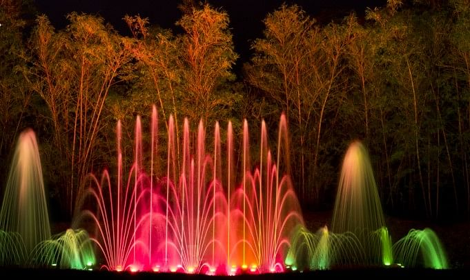 musical-fountain-2