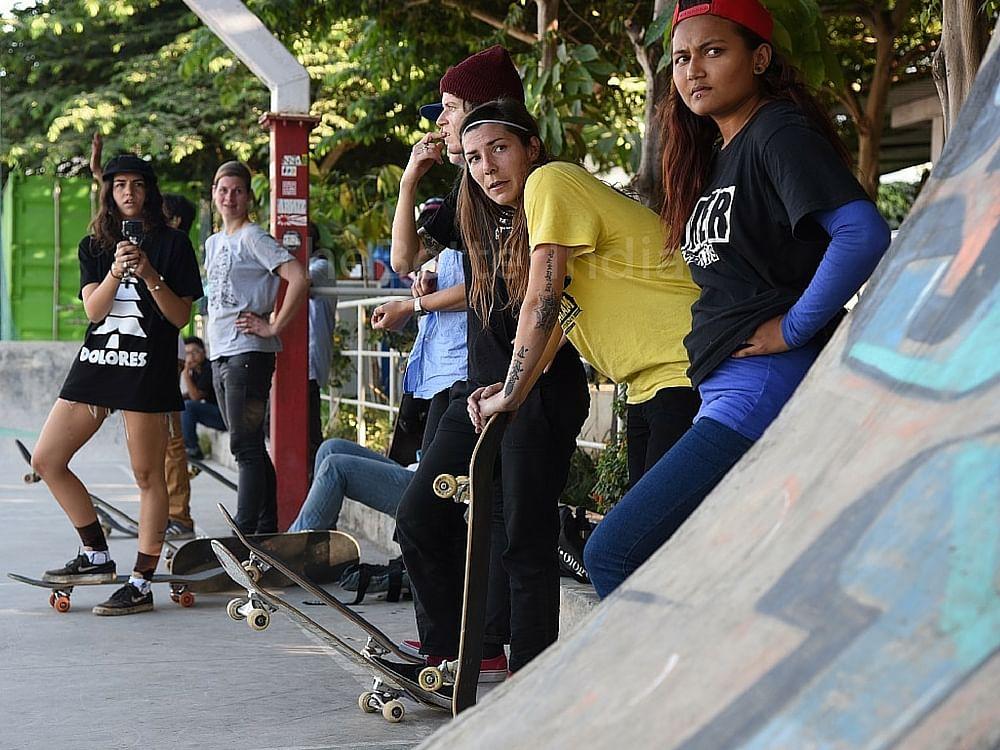 skateboarding4