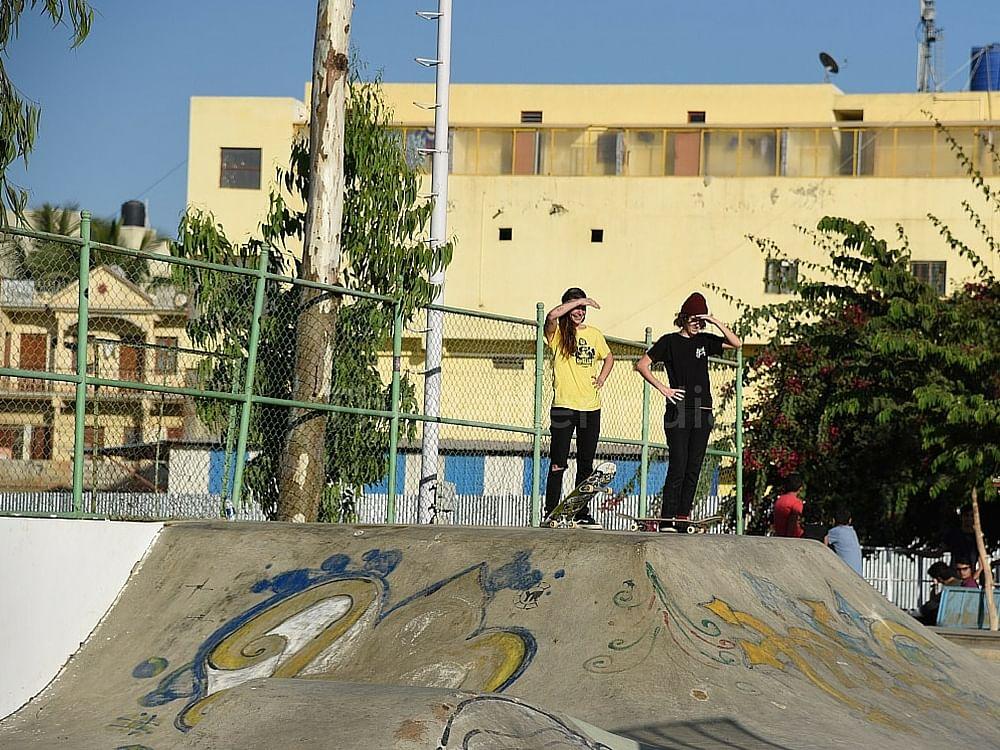 skateboarding6