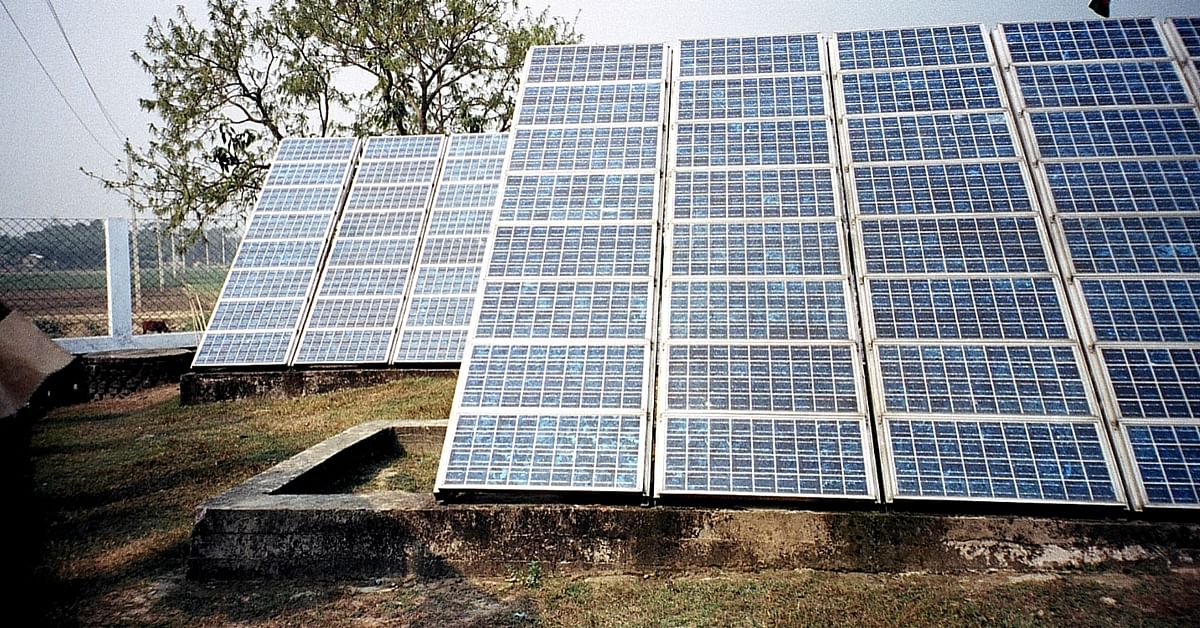 Want to Push Clean Energy in India? Here's How Your Idea Can Help Drive Policy Impact