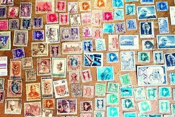 stamp_f