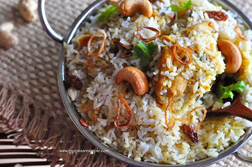 thalassery-dum-biriyani-recipe