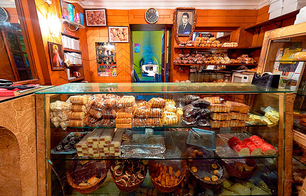 1307-destinations-goa-bakery-630