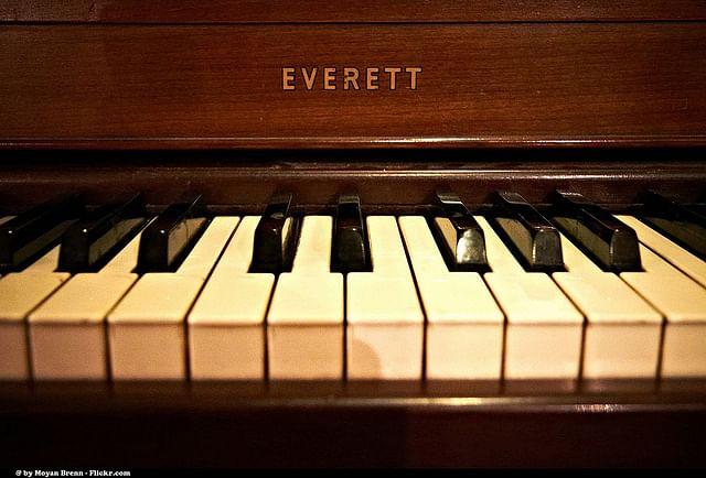 piano_g