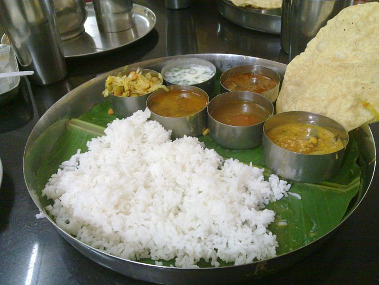 A-_SOUTH_INDIAN_FOOD_AFTER_SERVING