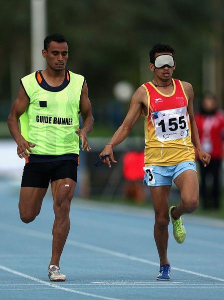 Ankur+Dhama+IPC+Athletics+Asia+Oceania+Championships+R-tzdI0wEVAl