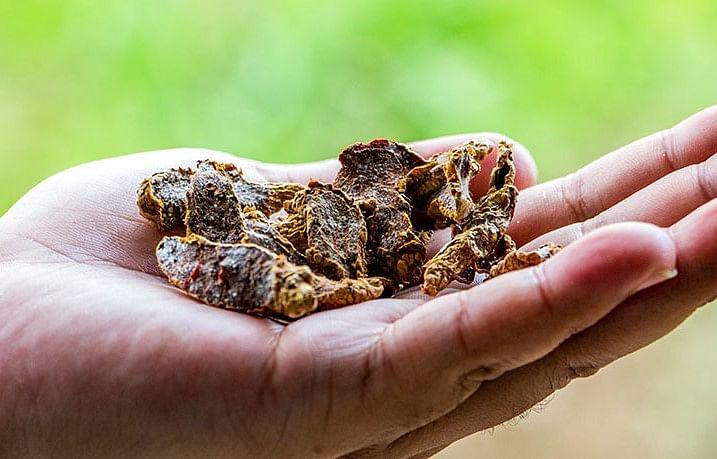 Dried-Lakadong-turmeric_jpg1