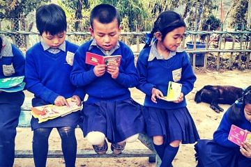 Featured Image_Sikkim School