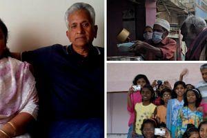 Featured-Swabhimaan