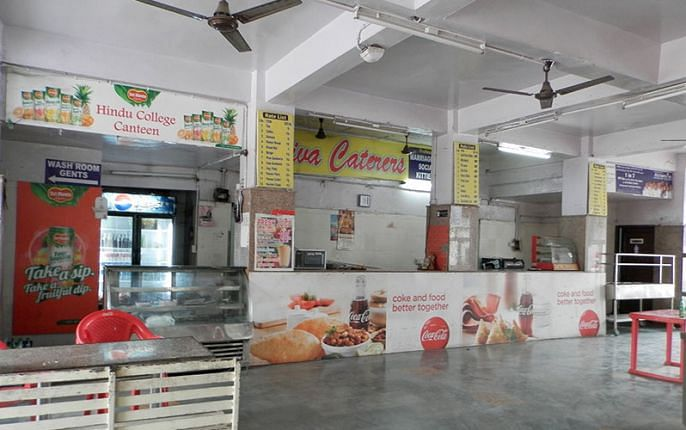 Hindu-College-Canteen-343x215@2x - Copy