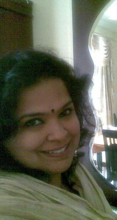 Dr. Shilpa
