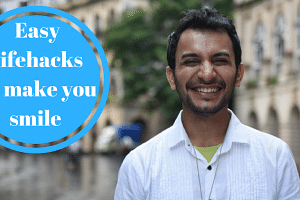 Make Life Easy With These Everyday Lifehacks(2)