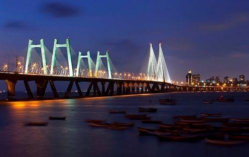 mumbai_india_bridge-1