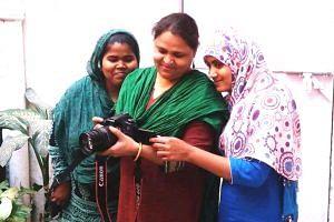 Muslim women filmmakers_p