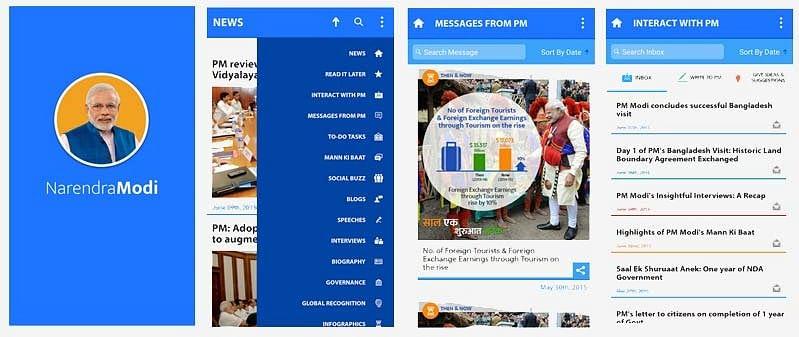 Narendra-Modi-App-SS