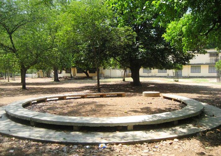 Santiniketan_A_class_under_the_tree_caleidoscope_413299586 - Copy