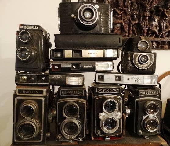 Vintage Camera_2