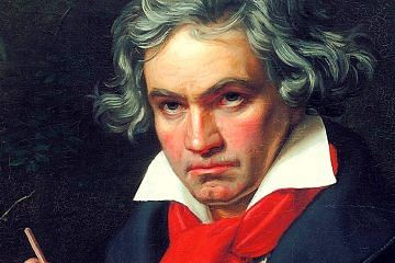 beethoven_f