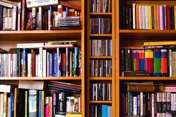 books_f1