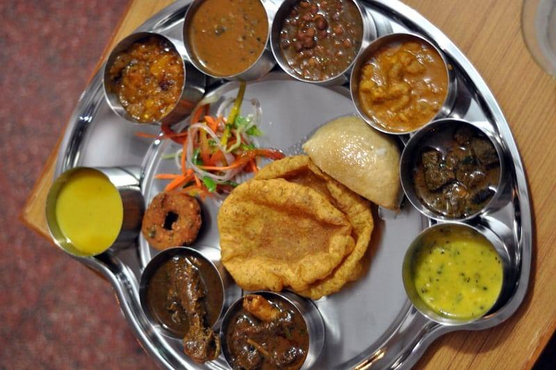 club-mahindra-kandaghat-himachali-thali-and-a-cooking-class-recipe.1024x1024