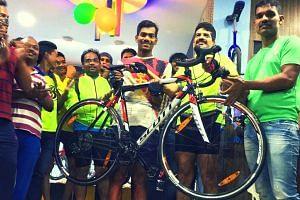 cycle_f