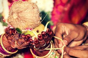 dowry law_g