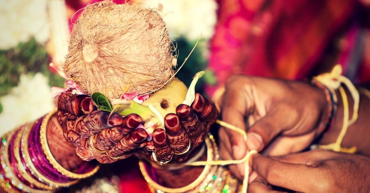 How Section 498A – The Dowry Law – Protects Domestic Abuse Survivors