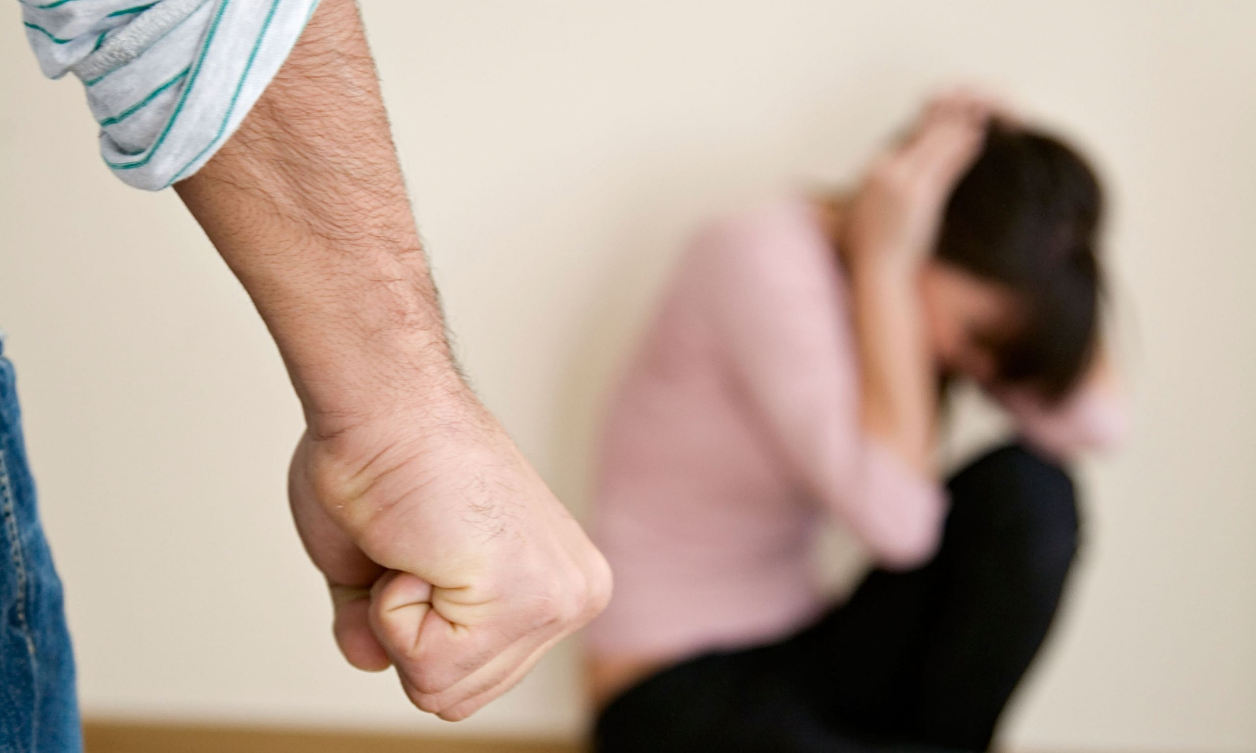 Image result for Domestic Violence- Can Law Prevent It or Does Man Need to Change Attitude?