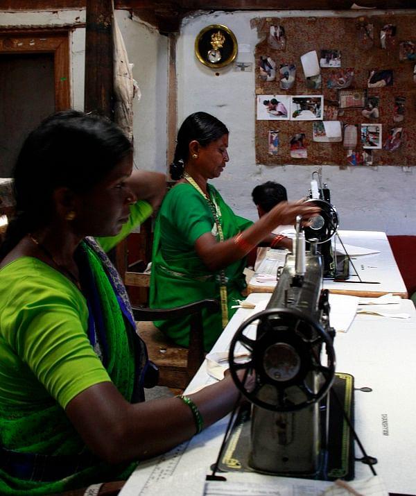 garmentworkers3