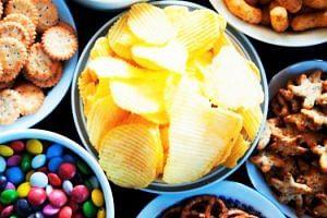 junk-food_625x350_61432197020