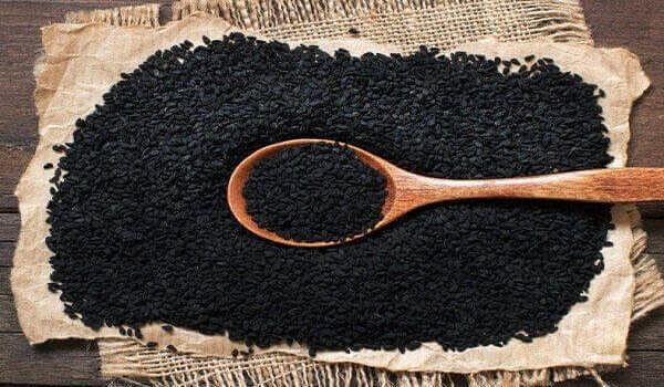 kalonji-oil