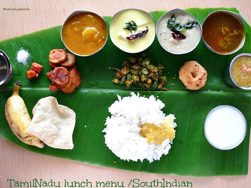 lunch-menu-SouthIndian1 - Copy