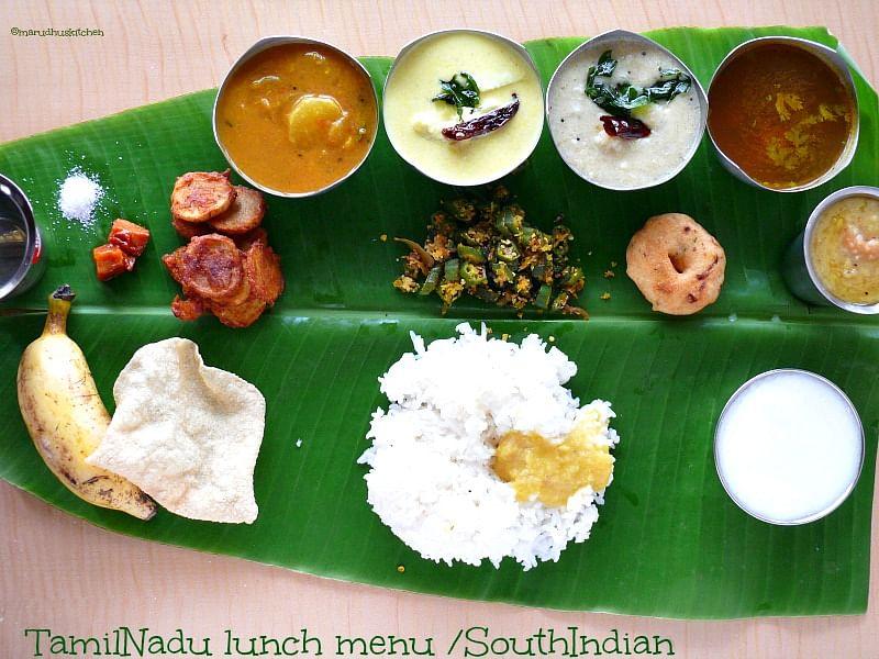 lunch-menu-SouthIndian1 - Copy