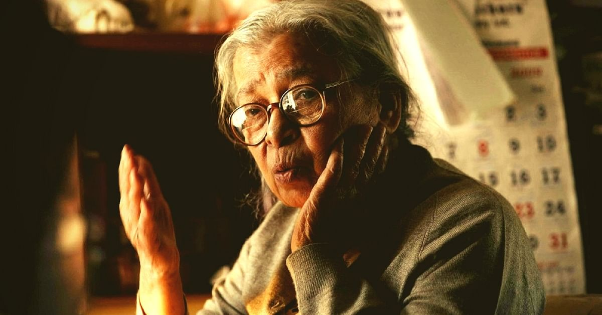 Remembering Mahasweta Devi and Her Powerful Tales about the Struggles of Tribal Women