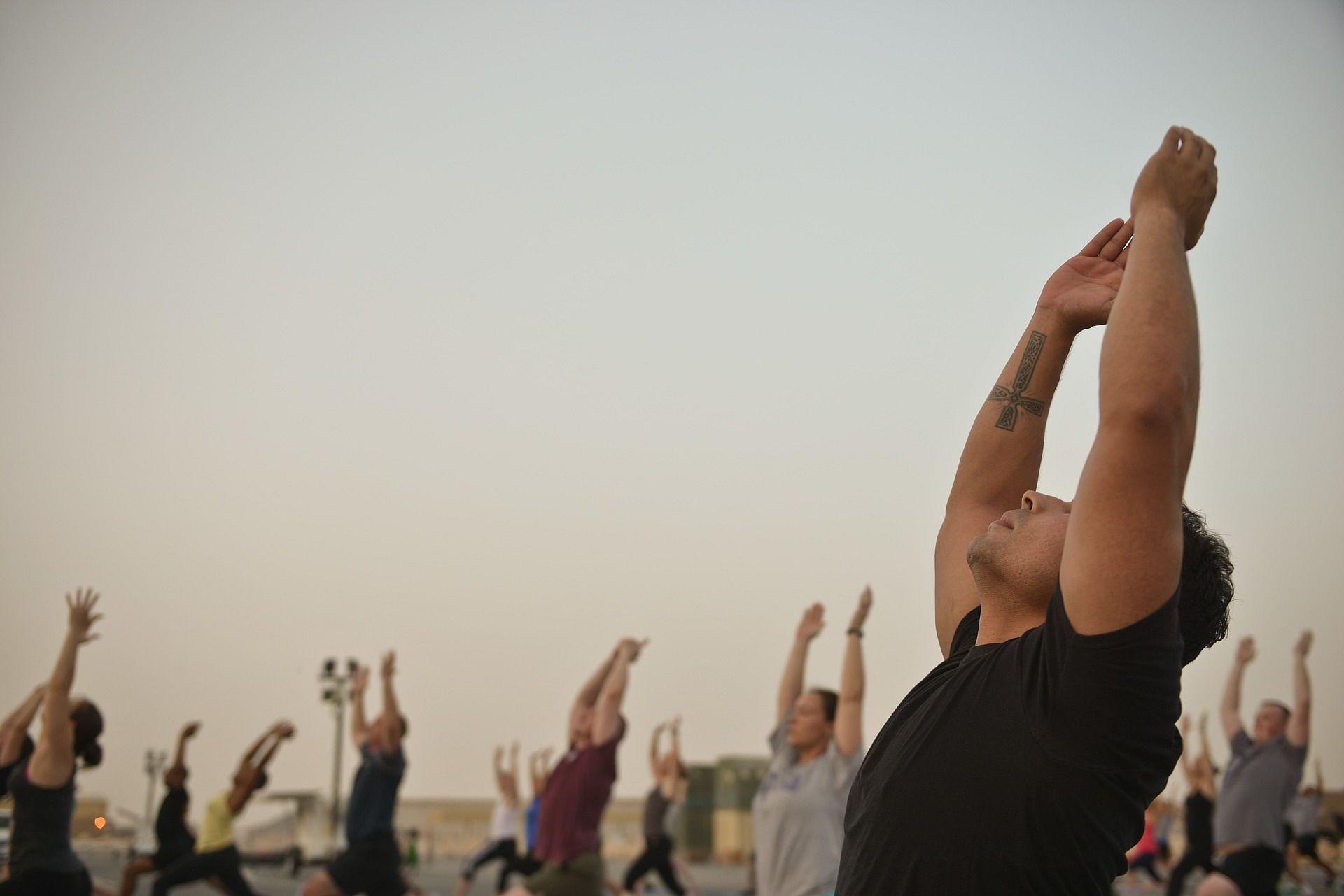men yoga_g