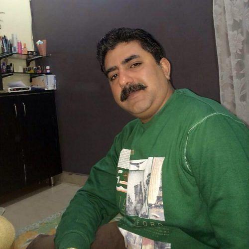 mukesh2