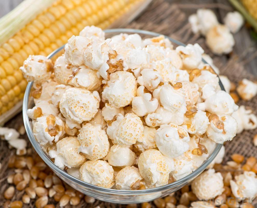 popcorn-with-corn