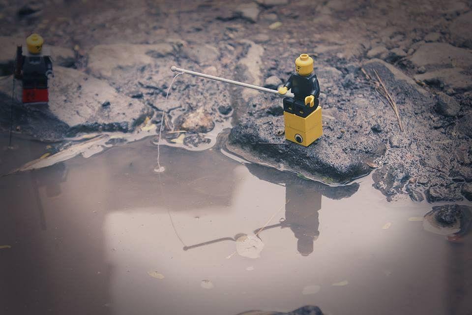 pothole11