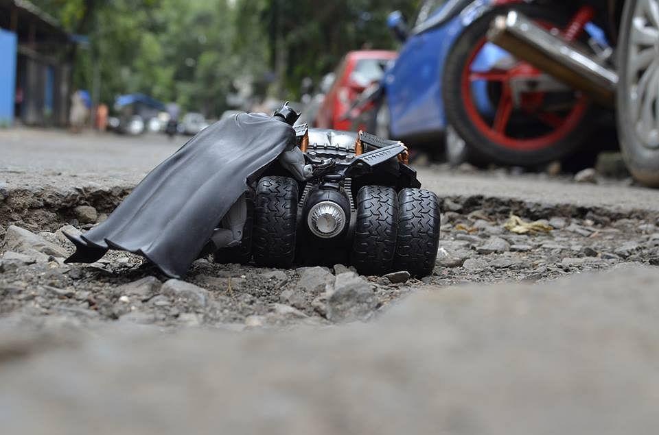 pothole12